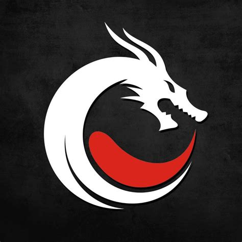 team dragon knights leaguepedia league  legends