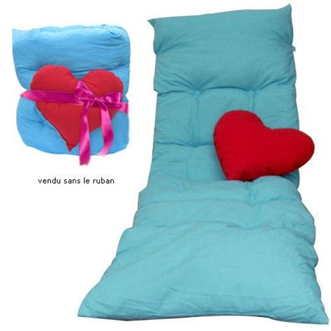 coussin bain de soleil epais 1000 images about san valentin on pink hearts valentines and valentines day