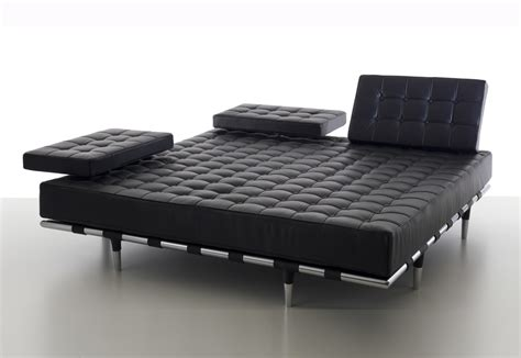chaise stark privé chaise longue big by cassina stylepark