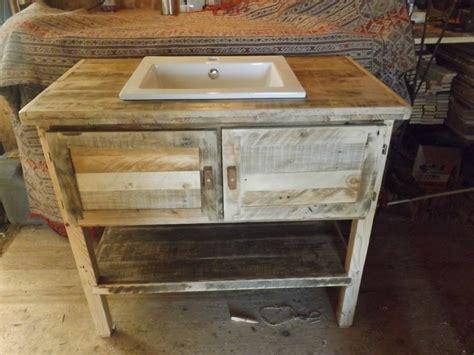 table cuisine 4 pieds meuble salle de bain touch 39 du bois