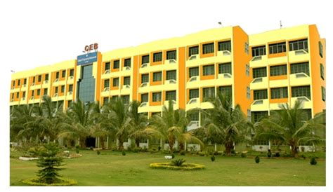fees structure  courses  college  engineering ceb