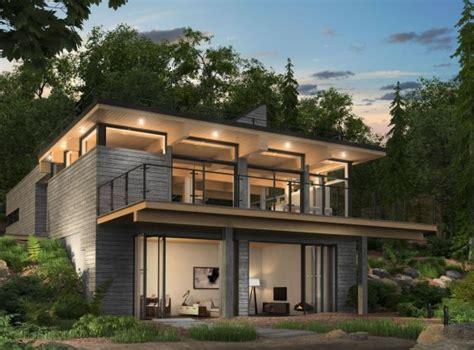 plan maison 3 chambres maison neuve série natur modèle natur t