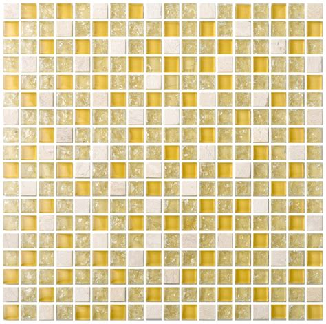 sale mosaic tile machine glass mosaic for