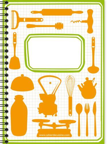 recette cauchemar en cuisine livre de recette de cuisine