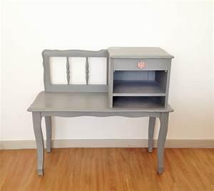 meuble entre maison du monde perfect collection blush With meuble cuisine maison du monde 3 console meubles et decoration tunisie