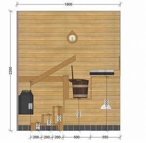 Biegefestigkeit Holz Berechnen : 28 best images about sauna konstruktion on pinterest shops flats and sun ~ Themetempest.com Abrechnung