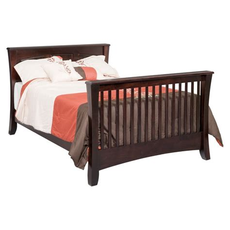 cribs with solid back panel solid back panel convertible cribs usa made baby nursery