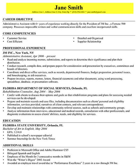 How To Write A Great Resume  The Complete Guide  Resume. Good Interests To Put On A Resume. Resume Format Download Free In Word. Should Cover Letter Be On Resume Paper. How To Write Accomplishments On A Resume. Pmo Cv Resume Sample. Examples Of Police Resumes. Underwriting Resume Examples. Administrative Secretary Resume Sample