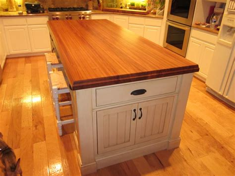 large portable kitchen island large modern white kitchen island with drawer and butcher