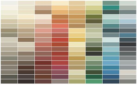 colonial paint colors 56 best williamsburg images on shops