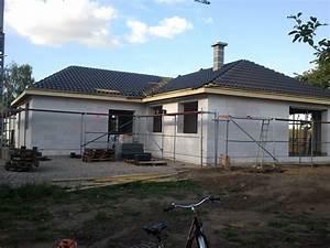 Ein Haus Bauen : brujase bauen ein haus august 2012 ~ Eleganceandgraceweddings.com Haus und Dekorationen