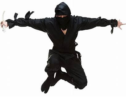Ninja Purepng Suit Transparent Tuo Sito Crea