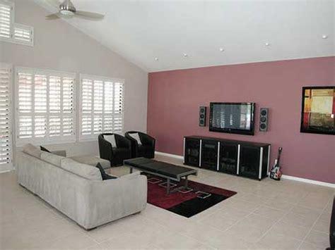 interior design focal point interior design and focal points freshome com