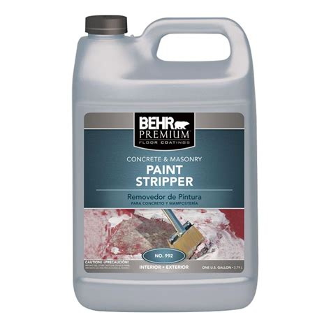 how to remove paint from concrete porch behr 1 gal concrete and masonry paint 99201