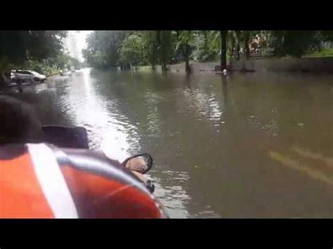 Klinik Aborsi Bekasi Live Banjir Boulevard Raya Kelapa Gading Net10 Doovi