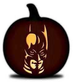 Harley Quinn Pumpkin Carving Template by Jack O Lantern On Pinterest Pumpkin Carvings Pumpkin