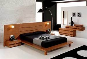 catalogue s works 2015 autos post With madera home furniture design