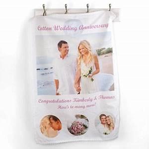 Cadeau De Mariage Original : cadeau original pour anniversaire de mariage id e cadeau photo ~ Preciouscoupons.com Idées de Décoration
