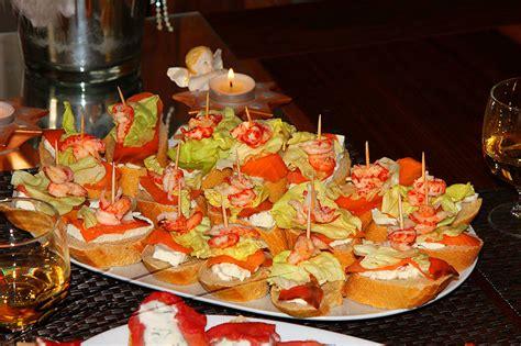 cuisine de a a z noel image gallery la nourriture en espagne