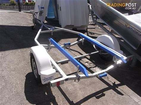Boat Trailer Brands by Brand New Boat Trailers For Sale 3 Brands For Sale In