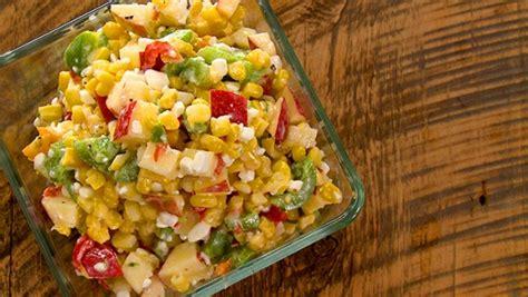 salade de ma 239 s