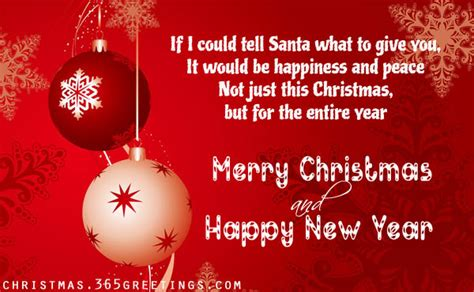 merry christmas wishes  short christmas messages