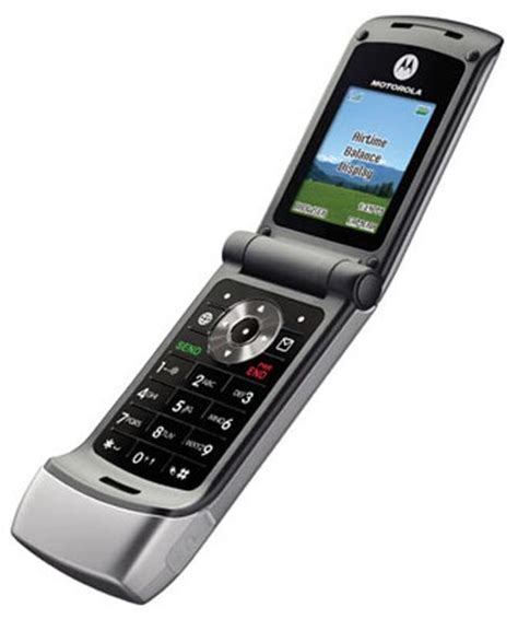 tracfone flip phones motorola w376 prepaid phone with minutes for