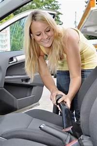 Waschmaschine Richtig Reinigen : autositze richtig reinigen ~ Markanthonyermac.com Haus und Dekorationen