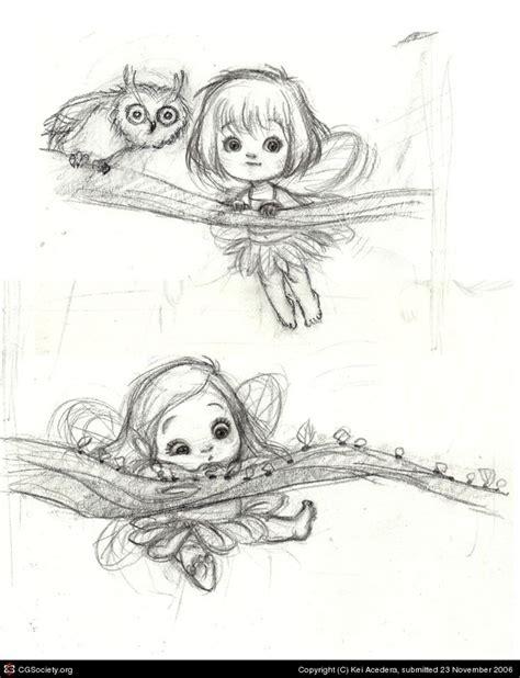 ideas    characters cartoon libraries
