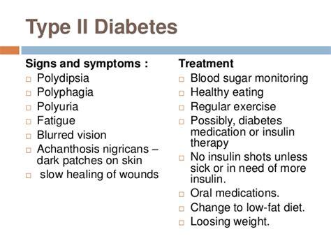 diabetes hyperinsulinism hypoglycemia