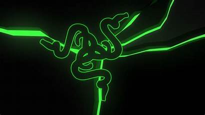 Razer Wallpapers Desktop Pixelstalk