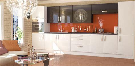 wren kitchen design wren kitchens interior design inspiration designs 1190