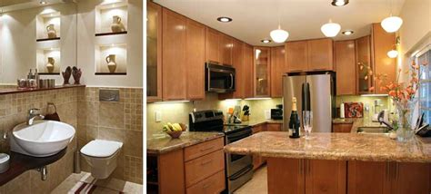 Best Remodeling Company In North Village Westwood