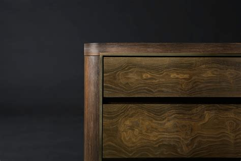 why buy american drew furniture find out here