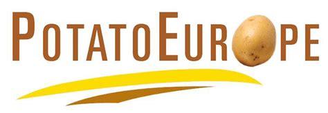chambre d agriculture somme avis terres en fête 2012 de la marque chambre d