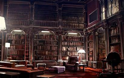 Library Background Libraries