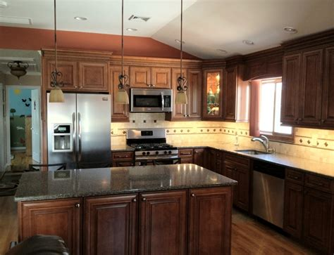 small kitchen remodeling ideas on a budget how to renovate a small kitchen on a budget free