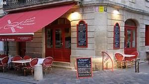 Rue De La Faiencerie Bordeaux : la rue gourmande de bordeaux gironde actualit s en aquitaine ~ Nature-et-papiers.com Idées de Décoration