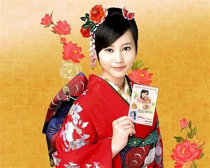 Maki Horikita Artist Photobook Drama Japanese