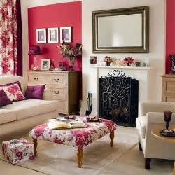 modern country living room ideas country cool décor modern country living room