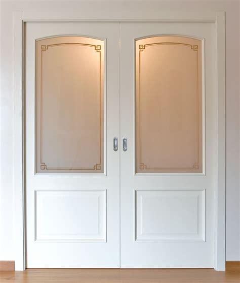 porte interne laccate bianche porte interne bianche con vetro con porte da interni porte