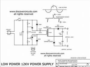 Schematic  U0026 Wiring Diagram  June 2011