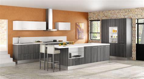 cuisine integree cuisine intégrée meuble cuisine