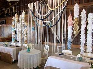 rustic wedding party table ideas - siudy net