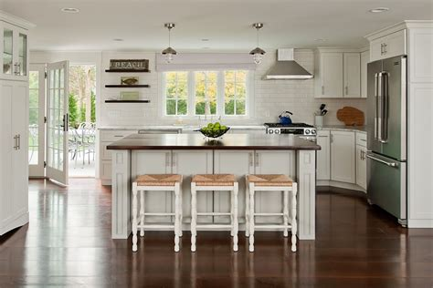 Kitchen Design House Ideas