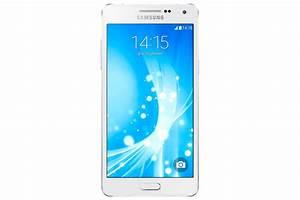 Enregistrer Produit Samsung : sm a500fu samsung fr ~ Nature-et-papiers.com Idées de Décoration