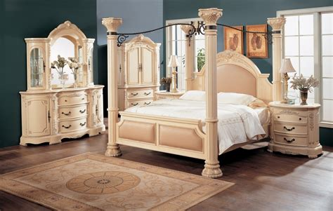 Bedroom Sets White Project Awesome