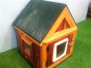 insulated outdoor cat house outdoor cat house insulated outdoor cat shelters