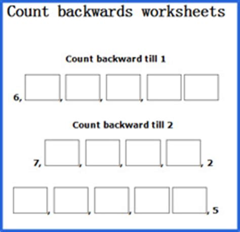printable math worksheets fun math games