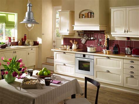 cuisine déco intérieure photo 8 25 exemple de décoration intérieure dans une